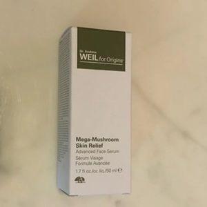 Origins Mega Mushroom Skin Relief 1.7oz